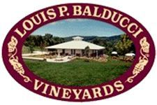 Balducci Vineyards YNBxzW.tmp