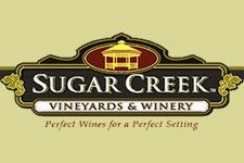 Sugar Creek Vineyards IEhpWB.tmp