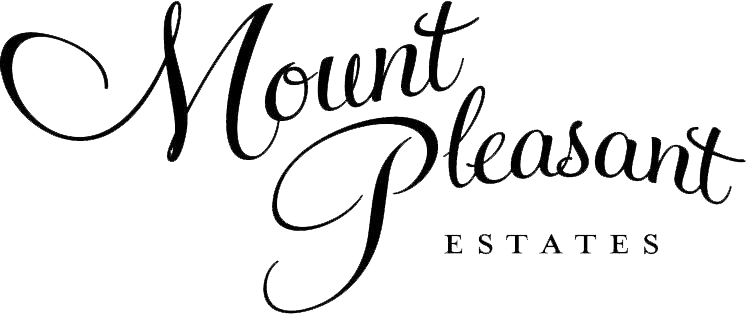 Mount Pleasant Estates Logo Transparent GvdKns.tmp