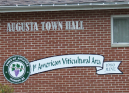 Augusta mo town hall Hqjt1h.tmp